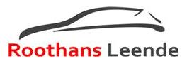 Autobedrijf Roothans