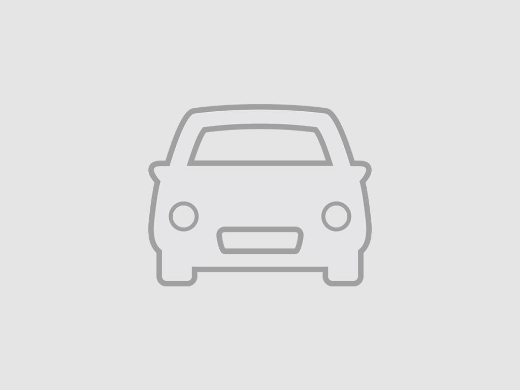 Mazda CX-3 2.0 SKYACTIV-G 120pk GT-M Line Navi